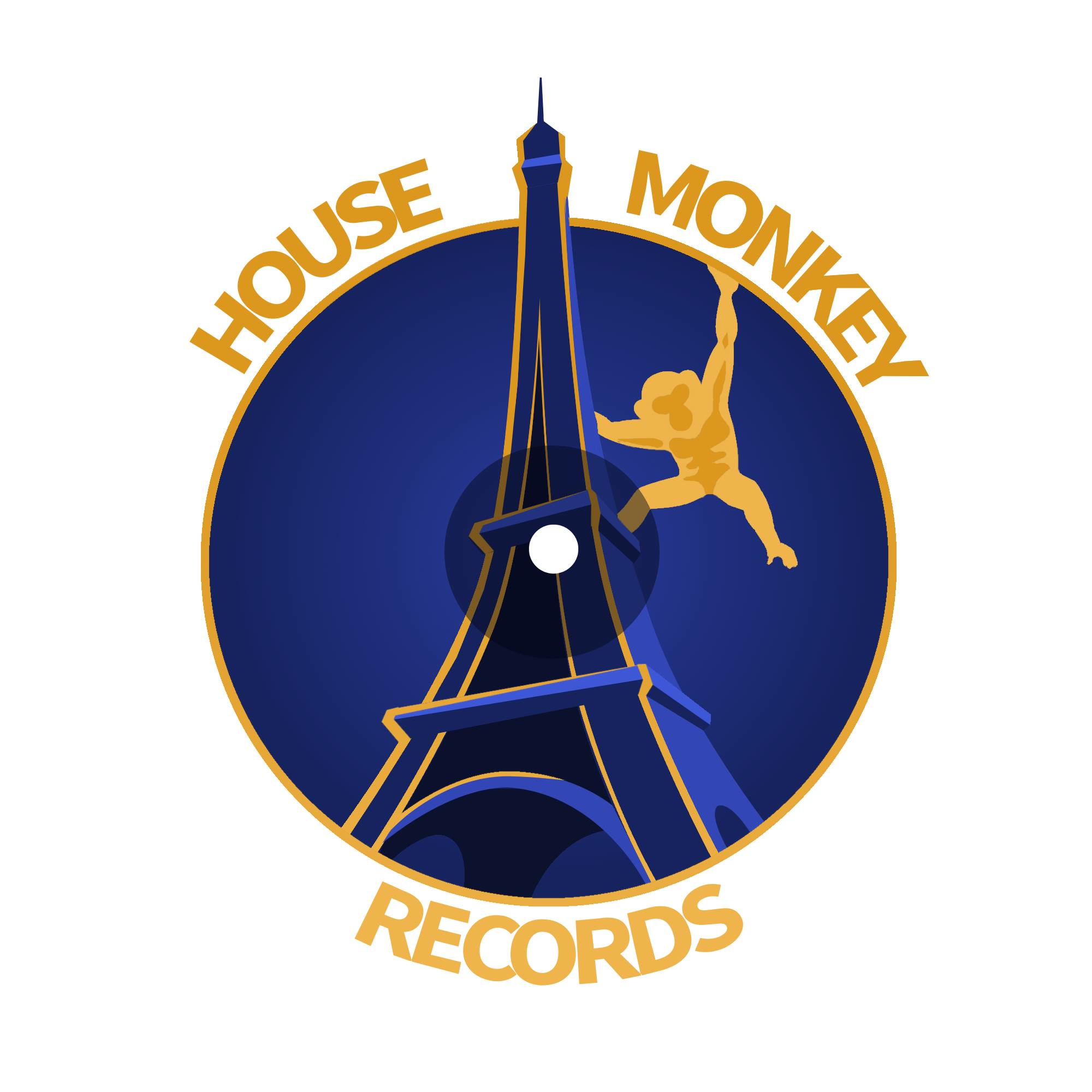 HOUSE MONKEY RECORDS